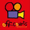 19ème rencontre France / Québec.  Festival du court-métrage de Trouville