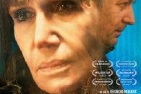 Ciné-rencontre«EN MILLE MORCEAUX»