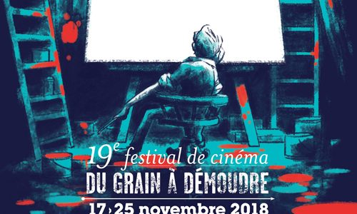 Grain-a-demoudre_affiche_2019