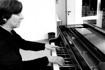 RECITAL PIANO OLIVIER HENNETIER