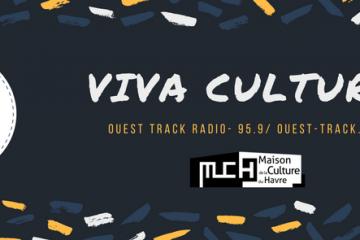 VIVACULTURE OCTOBRE – OUEST-TRACK.COM