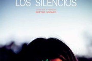 LOS SILENCIOS – Festival du Grain à démoudre