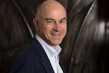 Michel Bernard, écrivain, sur France Inter