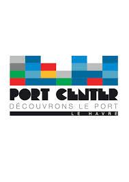 port center