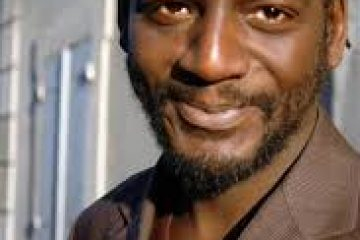 Assane Timbo : « Le corps noir charrie tout un tas de clichés et présupposés »