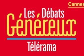 DEBATS GENEREUX DE TELERAMA