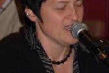 CONCERT ANNE GORNY