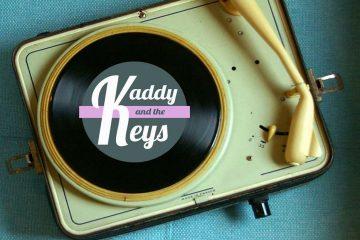 Kaddy and the Keys