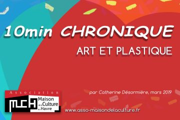 Art et plastique