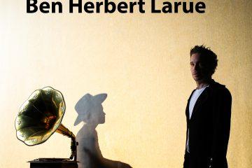 Ben Herbert Larue Trio