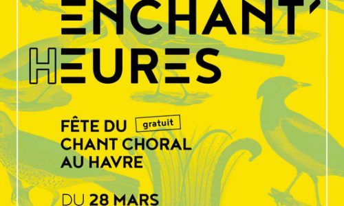 enchantheures-2019-affiche-297x445-web_orig