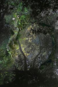 A.Poupel©S22saison510-201x300