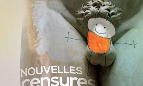 GCnouvelles-censures