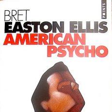 De Tzetan Todorov à Bret Easton Ellis