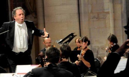 652121_orchestre-andre-messager-les-concerts-de-l-abbaye-abbatiale-montivilliers-montivilliers