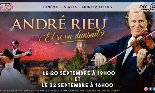 Andre_rieu_V2