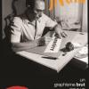 Signé Jacno, un graphisme brut pour un théâtre populaire
