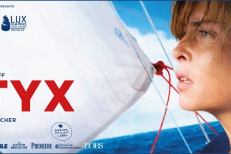 STYX. Ciné-débat sur les migrants en Méditerranée
