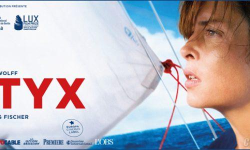 Styx-film-affiche