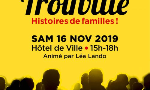 talk-at-trouville-2019
