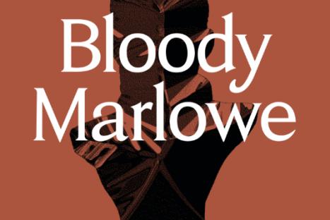Bloody Marlowe d'après Tamerlan le Grand de Christopher Marlowe