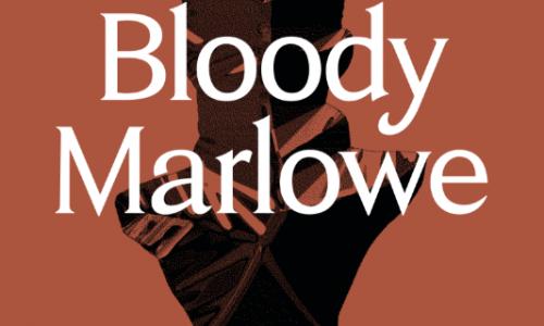 Bloody Marlowe