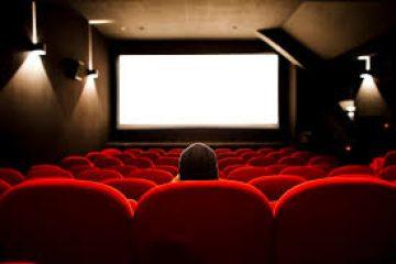 Les écrans : salon ou salle obscure  ?