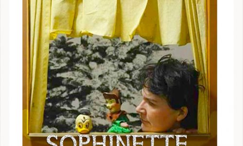 SOPHINETTEFEVRIER2020WEB
