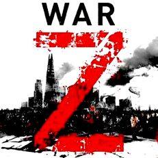 La guerre des zombies