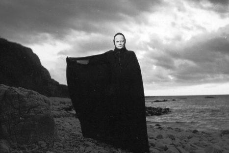 Ciné-débat / Le Septième Sceau d'Ingmar Bergman