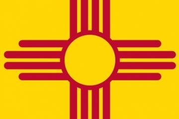 Zuni 1540