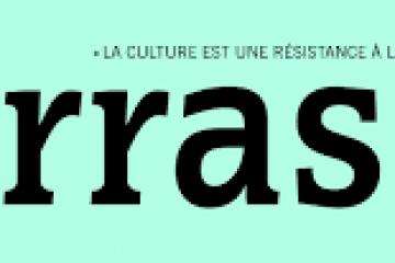 LA TERRASSE / Confinement et arts vivants : une rentrée à inventer