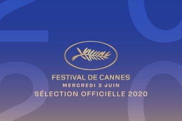 A défaut de palmarès, Cannes décerne son label à 56 films