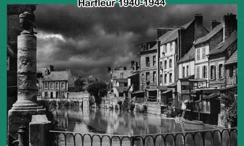 Harfleur-Occupation_2020-09