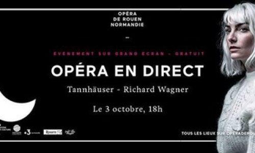 opera_rouen2