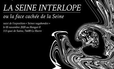 seine-interlope