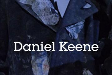 Deux pièces courtes de Daniel Keene à Avignon : «la crise en face»