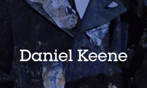 Daniel-Keene2