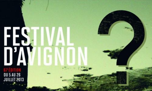avignon-question