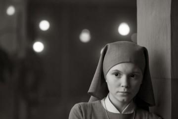 «IDA», film de Pawel Pawlikovski