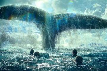 La fin du monde est le sujet de nombreux films et le leit-motiv des médias.