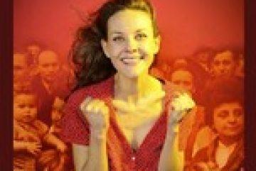 La Sociale, film de Gilles Perret