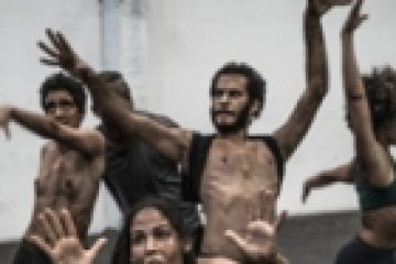 Réduire la distance entre le danseur et le public : pourquoi ?