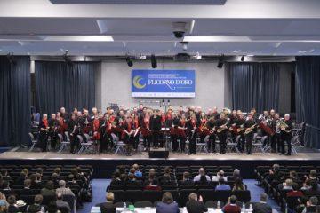 L'Orchestre d'Harmonie de la Ville du Havre récompensé à l'international !