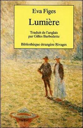 lumiere-561549-264-432