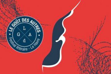 Festival Le Goût des Autres du 17 au 20 janvier 2019
