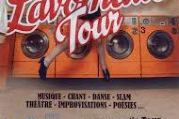 LAVOMATIC TOUR