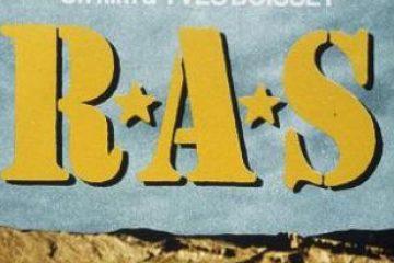 PAIX ET SOLIDARITE : R A S film d'Yves Boisset