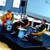 9eme Grande conversation MCH – Echanges croisés