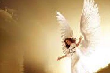 ANGELS IN AMERICA  de Tony Kushner à la Comédie française, mise en scène Arnaud Despléchin
